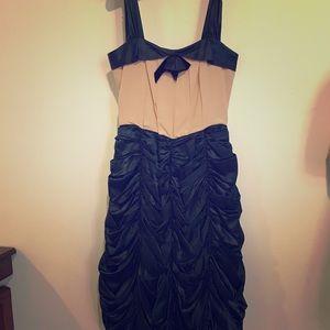 Marc Jacobs cocktail dress